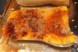 how to cook butternut squash old world garden farms