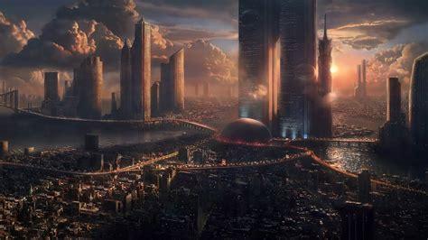 best city building top 10 best city building