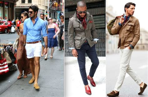 how to wear loafers without socks are loafers supposed to be worn without socks quora
