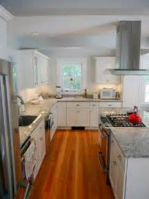 range island ideas pictures remodel and decor com kitchen bathroom home organization shop for