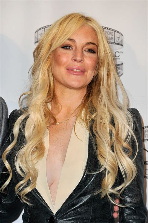 Lindsay Lohan Hairstyles by Lindsay Lohan Hairstyles Hd Pictures