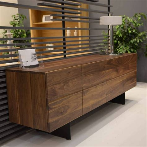 credenza table design 15 best ideas of solid wood sideboards and buffets
