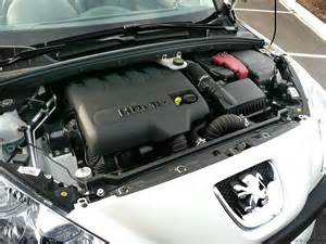 Peugeot 308 Engine Peugeot 308 Cc Review Road Test Caradvice