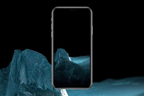 wallpaper for iphone x oled 5 true black oled wallpapers for iphone x iupdateos
