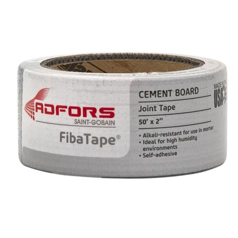 lowes drywall tape shop fibatape drywall tape at lowes com