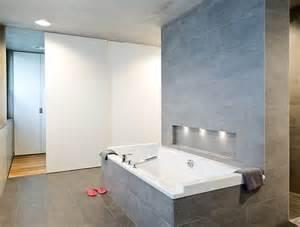 badewannen trennwand fishzero trennwand badewanne dusche verschiedene