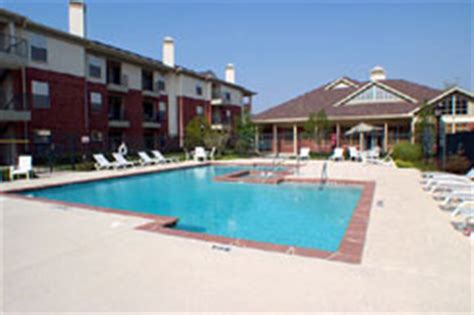 Remington Apartments Lewisville Tx Lewisville Apartments Find Apartment In Lewisville Tx