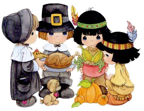 precious moments cutest celebrity kids of the week thanksgiving harvest festival traditions crochet addict cfs