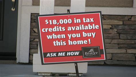 how much tax credit for buying a house how much tax credit for new home 28 images earn tax credits on your donations
