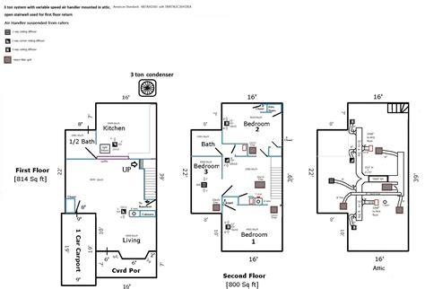 wiring diagram for mitsubishi mini split globalpay co id