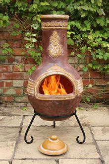 Mexican Fireplace Mexican Place Mexican Living