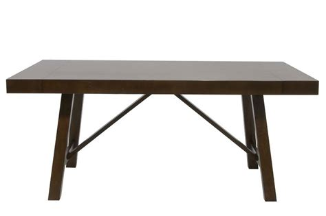 mor furniture dining tables 1000 images about mor furniture for less on