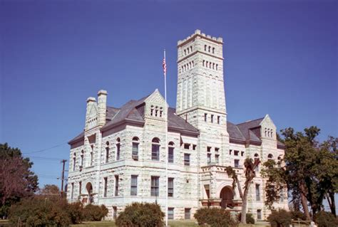 Geary County Court Records File Geary County Courthouse Kansas Jpg Wikimedia Commons