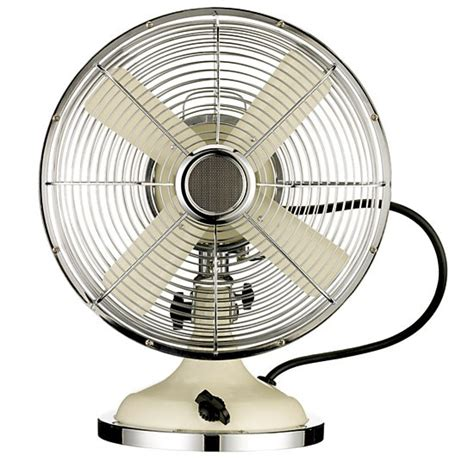 best desk fan desk fan from lewis desk fans cooling fans portable fans photo gallery