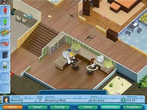 virtual room decorating games virtual games online free virtual families review games finder