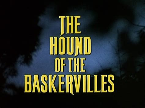 the hound of the baskervilles book report picture of the hound of the baskervilles