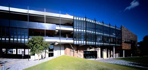 Mba Courses For Architects by Phd Scholarship For International Student At Deakin