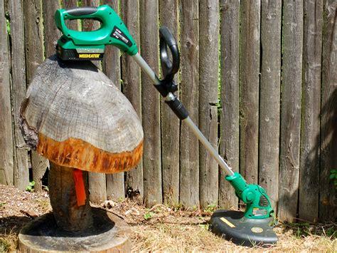 landscape maintenance  groundskeeping checklist