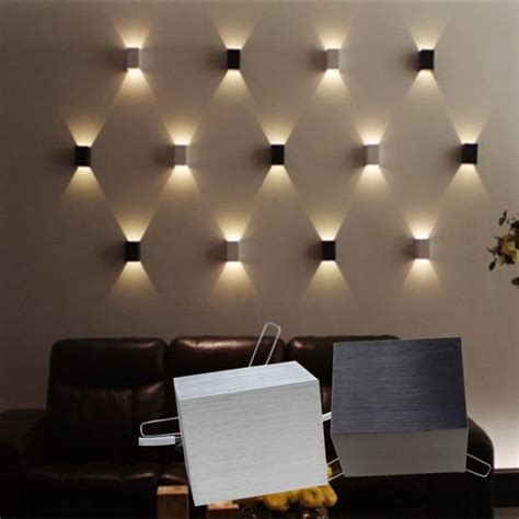 bedroom wall lighting fixtures modern wall light fixtures