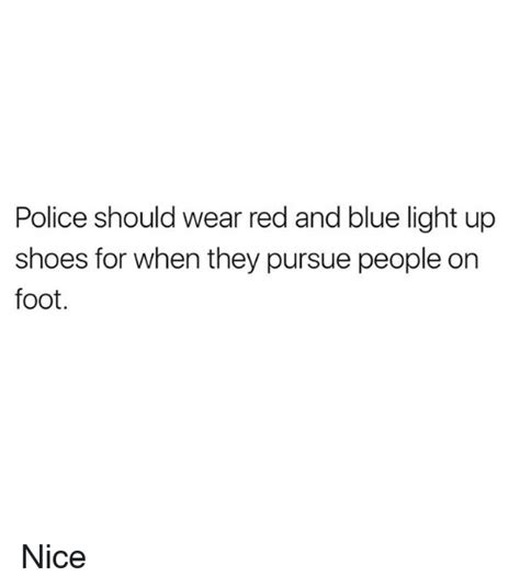 light up shoes near me 25 best memes about light up shoes light up shoes memes