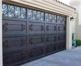 Design Garage Doors garage doors entry iron door custom wrought iron doors wholesale