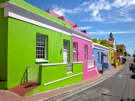 houses to buy in cape town places to see in cape town bo kaap museum and houses
