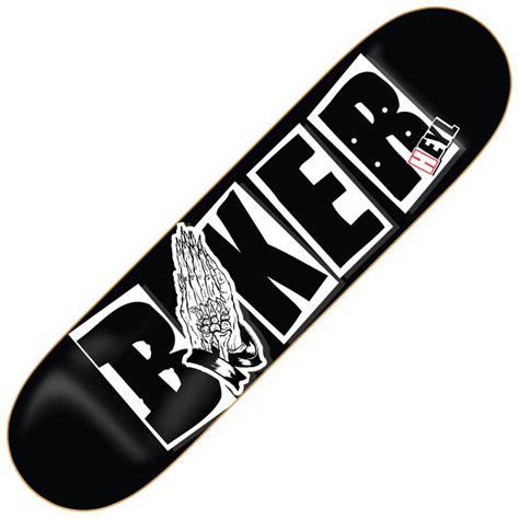 Baker Skateboards baker skateboards