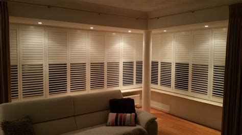 houten lamellen op maat goedkoop shutters of jaloezie 235 n voor je dakkapel shutterkoning