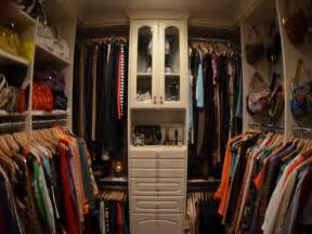 cool closet design for small closets best and awesome