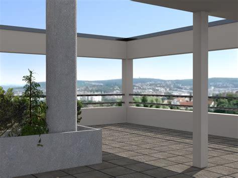 le corbusier tetto giardino le corbusier casa citrohan
