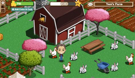 download game mod farmville 2 how to get farmville 2 cash and coins for free