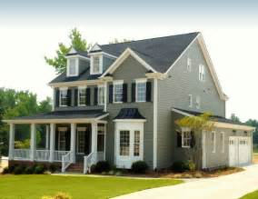 best exterior house paint uk exterior paint for houses home painting