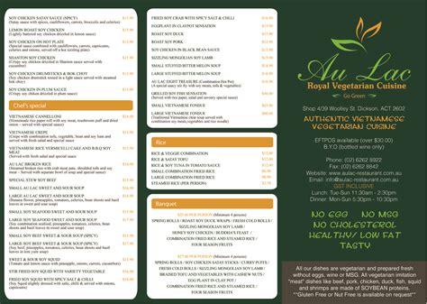 menu design nz elegant playful menu design for golden lotus by
