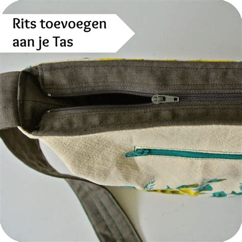 tutorial tas zipper 1000 images about eerste hulp bij het naaien on pinterest