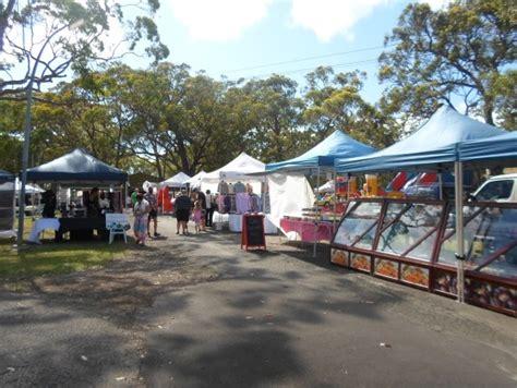 Handmade Markets Sydney - st ives heritage craft fair st ives handmade market st