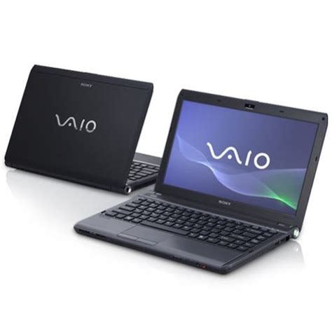 Keyboard Sony Vaio Vpcs117gg sony vaio s series vpcs117gg b intel i5 520m 2 40ghz with turbo boost up to 2 93ghz 4gb