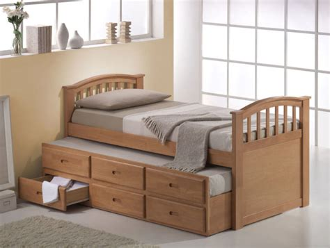 bed with drawers underneath south africa furniture twin captain bed with storage under 4 drawers