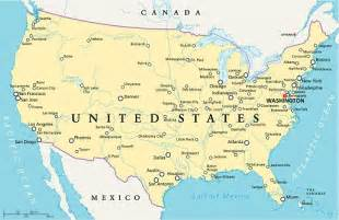 us map atlanta to new york usa map nashville miami new york buscar con usa