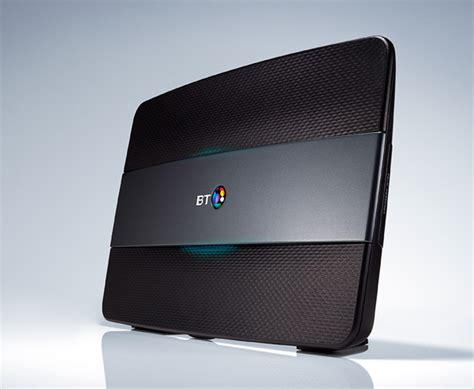 bt infinity box how to boost your home wi fi bt