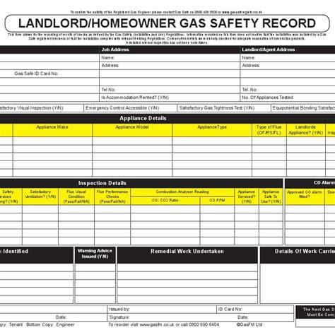 Osha Records Safety Record