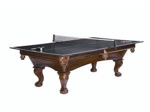 Pool Table And Ping Pong Table by Pool Table Ping Pong Table Room Jogos