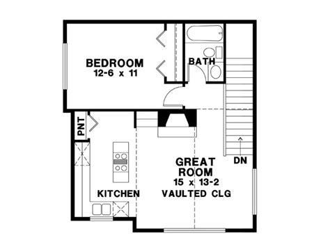 shop with apartment plans garage apartment plans 2 car garage apartment plan with