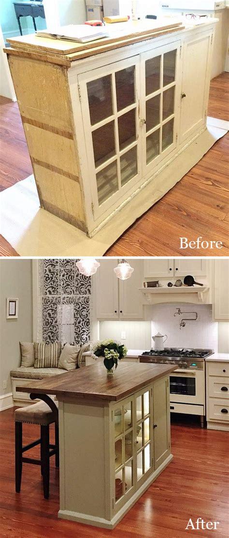 genius kitchen genius kitchen makeover ideas that would save you money