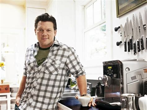 tyler florence star kitchen tyler florence food network