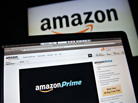 amazon go technology amazon s rise and how it became bigger than walmart abc news