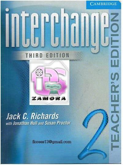 libro azul sqm pdf examenes interchange libro azul tec de zamora
