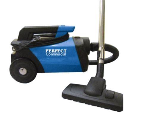 commercial model vacuum perfect c105 commercial canister vacuum evacuumstore