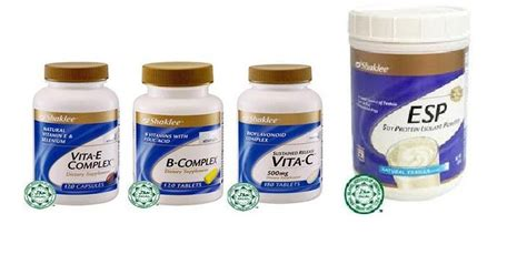 supplement untuk kulit vitamin untuk kecantikan kulit supplement for