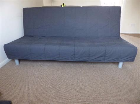 beddinge futon futon ikea futon sofa bed cover amazing ikea beddinge