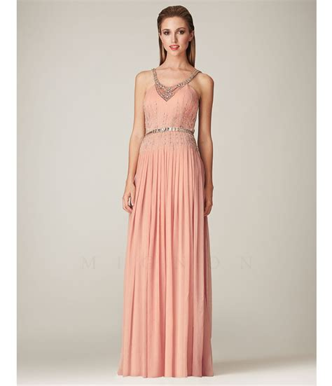 hairstyles with evening gowns styles prom dresses prom dresses 2018